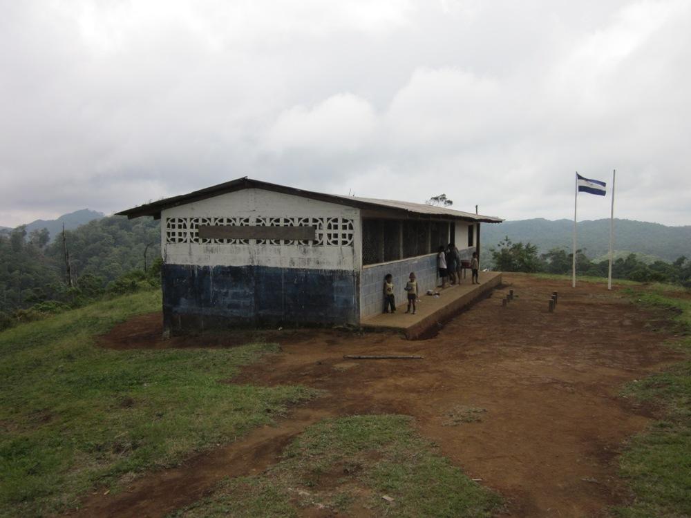 Community-Center-3