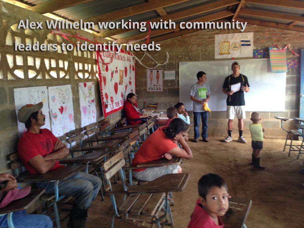 Community-Center-41
