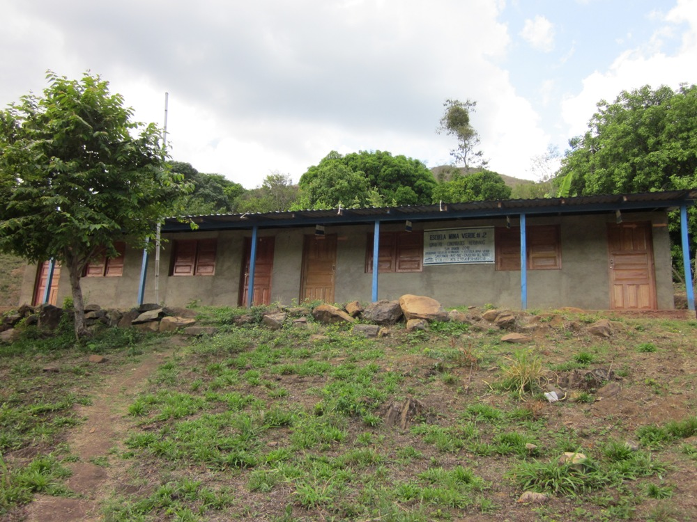 Community-Center-7