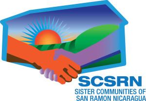 SCSRN logo color