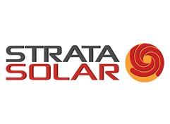 http://unitedsolarinitiative.org/wp-content/uploads/2015/06/strata-logo-wpcf_241x176.jpg