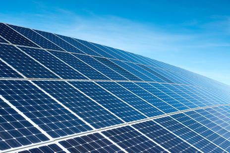 The Utah Public Service Commission has approved a new program that will allow customers to subscribe to some or all of their electricity from solar power. The subscriber program gives customers a choice to get their power from solar if they want.