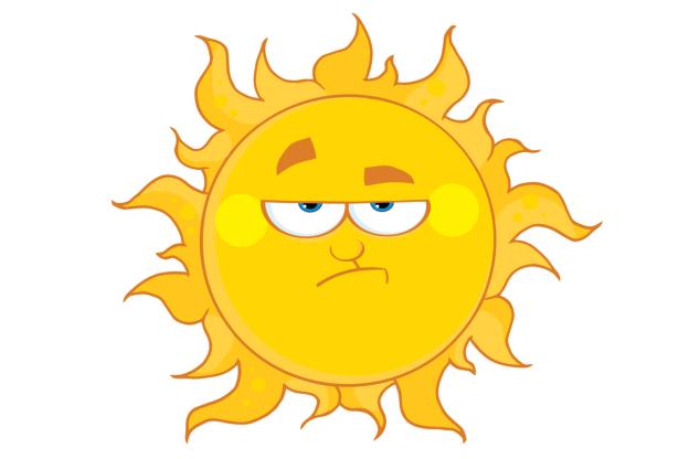 sun-unimpressed.0