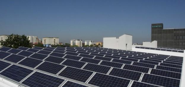 Rooftop-Solar-1024x479