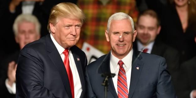 http://www.dailydot.com/debug/twitter-livestream-inauguration-donald-trump/
